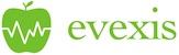 evexis online Blog