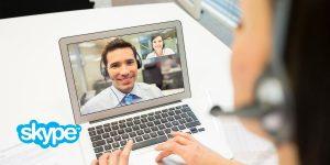 Skype-sinedries
