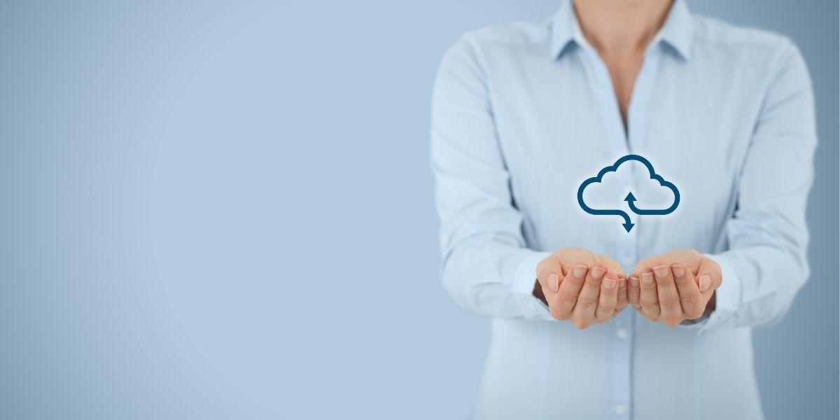 cloud-apothikefsi