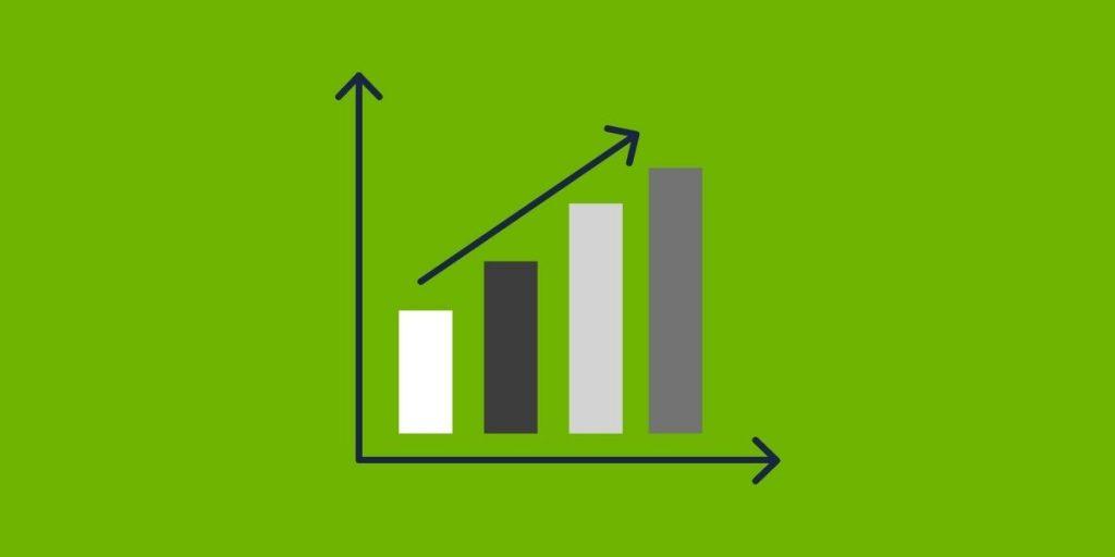 evexis-statistics